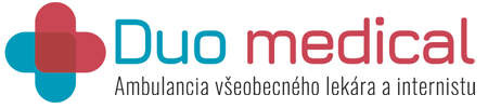 logo Duo Medical